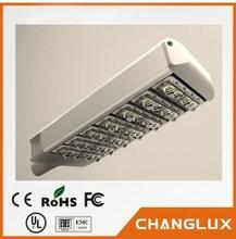 lighting led import