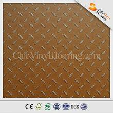 harga karpet lantai/belgotex vinyl flooring