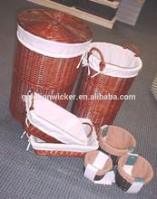 hamper basket laundry basket storage baske clothes or shoes collecting basket