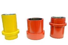 Factory supply API certified mud pump bushes