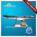 Ceiso& móveis eletro- hidráulico mesa cirúrgica rh-9e-1