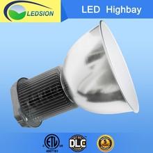 18000lm indoor stadium high bay led light 200w