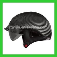 Half helmet,motorcycle helmet,ABS,DOT,ECE