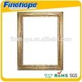 جودة عالية وجيدة قوة تزيين إطار المرآة