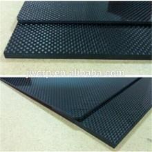 foglio fibra di carbonio