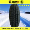 alemanha importação e exportação carrosusados venda europa g pedra marca de pneus de alta qualidade com ece dot gcc