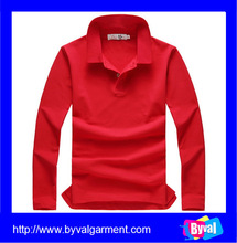 free sample polo,mens polo shirt,mens brand polo shirt
