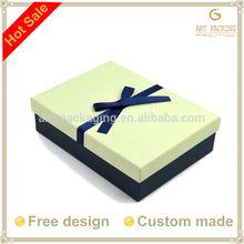 handmade boxes craft gift box