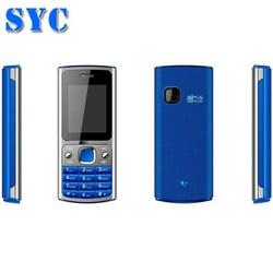 New Arrival 6700 dual SIM mini cheap phone