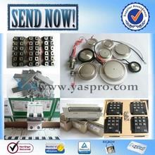 IC PFP-50N 30F124 HEDS9040