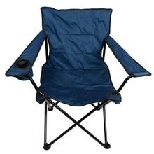 Kunststoff klapptisch und stuhl in dubai wand klappstuhl für Angeln/Camping/Reise 2015