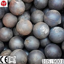 Low chrome,Media chrome,High chrome casting grinding balls