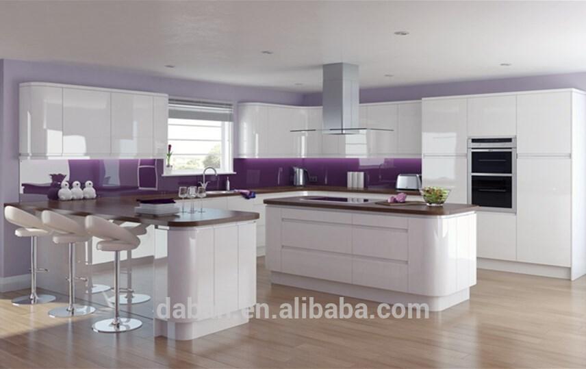 Kitchen Cupboard Kitchen Cabinet Pantry Design View