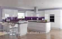 Kitchen cupboard/kitchen cabinet pantry design