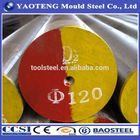 d2 mild steel composition