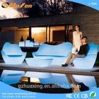 sofa rates ergonomic sofa bed arab sofa design