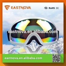 Eastnova riche et magnifique sk021 ski, formateur