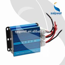 12v regulated power supply,12v regulator 100a,12v regulator circuit