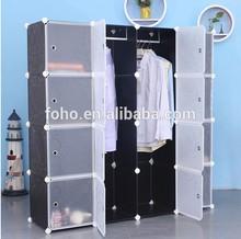 Laminate wardrobes designs for bedrooms popular wardrobe designs (FH-AL0050-8)