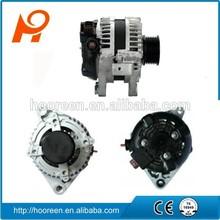 Car alternator Toyota Mark 1JZFSE 1JZGTE 27060-46320,104210-3130,12V,130A,CW