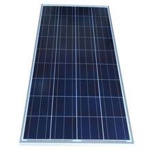 High quality CE ROHS solar dc ac 50hz 2kw pv price per watt solar panel