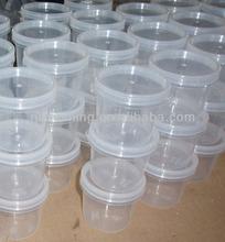 Hot sale plastic pp cup