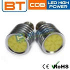 New Product For Cars High Power Solar Led Lights