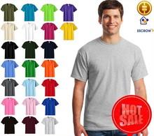 Tshirt man tshirt & custom printing tshirt & wholesale plain tshirts
