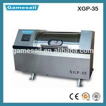 Horizontal Commercial Washing Machine. 35kg, 50kg, 70kg, 100kg, 150kg, 200kg, 250kg, 300kg