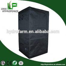 600d hydroponics system grow tent,portable green room