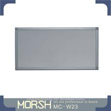 magnetic dry eraser whiteboard