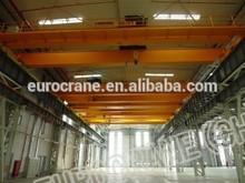 overhead crane electrical diagram