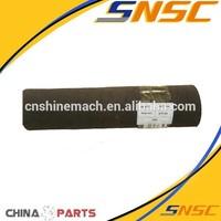 1540311574 SHANTUI DOZER spare parts SD22 SD23 TY220 TSY220 Pipe 154-03-11574 hose