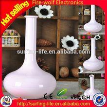 Best Selling Presents vase Aroma Cool Mist Diffuser Hot selling Aroma Cool Mist Diffuser
