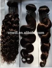 virgin body wave brazilian hair bundles brazilian body wave hair extension