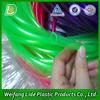 FDA level drink water transfer Clear transparent PVC hose