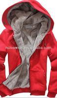 jacket men mens jackets and coats winter jacket men coat