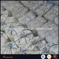 Couleur gris ciment portland dans 2mt ciment. sac enorme