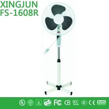 hepa filter fan box/ stand fan