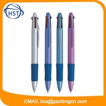 2015 new style super quality promotional wood ball pen