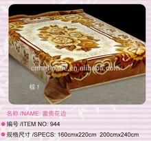 blanket gold excel 220v electric blanket air conditioning blanket