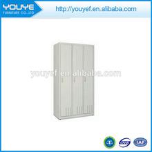Hot selling modular cabinet wardrobe