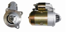 Low Price Valeo Starter Motor D9E46