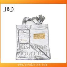 2015 Hot Style Fashion Large Nylon Convenient Shopping Bag