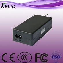 portable charger battery pack, smartphone battery charger, car chargers for laptops