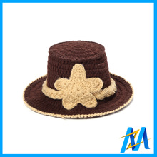 2015 Trendy Baby Boy Knitted Hat Crochet Knight Helmet With Crochet Boots Set Pictures Of Crochet Knit Caps Cute Baby Knit Hat