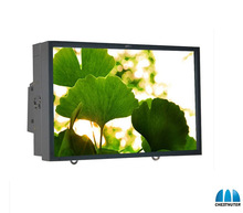 32 Inch Tft Lcd Monitor,Tv Outdoor Wall mounted,Open Frame Lcd Monitor