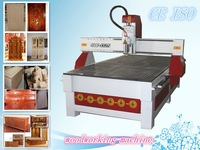 China Jinan Professional best price long lifetime 1325 multi-spindle cabinets furniture woodworking machine