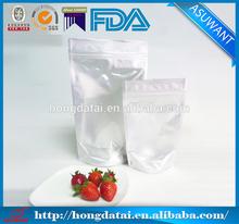 Jute bags for coffee cocoa beans copra sacks wholesale
