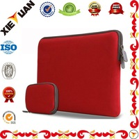wholesale custom neoprene laptop sleeve bag
